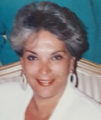 Mary Emily Mangone  July 8 1937  August 12 2019 (age 82)