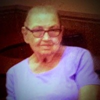 Mary Francis Emory  September 03 1939  August 18 2019