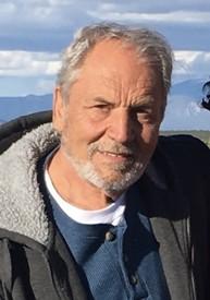 Michael R Bradovich Jr  October 25 1946  August 18 2019 (age 72)