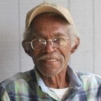 Morris Lee Jackson  May 10 1941  August 11 2019
