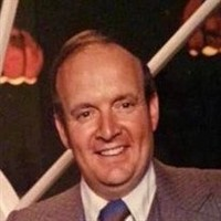 Ole A Jacobsen  March 19 1935  August 14 2019