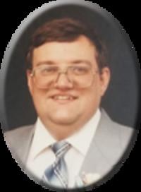 Patrick Anton Rothlauf  December 8 1954  August 18 2019 (age 64)