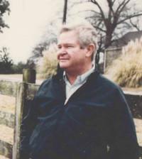 Patrick Pat Hubert Simmons  January 11 1937  August 17 2019 (age 82)