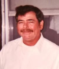 Phillip Eason  December 1 1954  August 18 2019 (age 64)