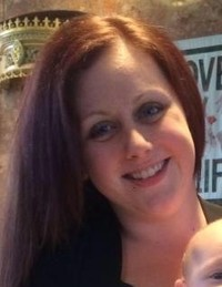 Rachel L Yates  August 19 1987  August 18 2019 (age 31)