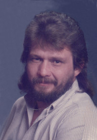 Richard Rick Lee Wright  August 16 1951  August 14 2019 (age 67)
