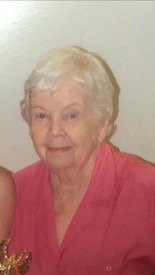 Rita V Grogan Schultz  April 13 1927  August 19 2019 (age 92)
