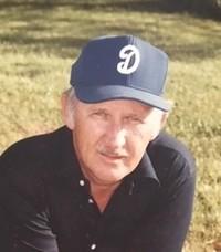 Robert Donald Don Cunningham  September 28 1940  August 17 2019 (age 78)