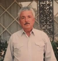 Robert Jackson  September 1 1933  August 18 2019 (age 85)