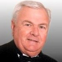 Robert W Bob Cowan  February 15 1941  August 05 2019