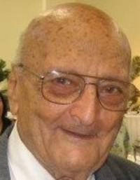Shawky Kozman Hanna  October 20 1924  August 17 2019 (age 94)