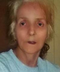 Susan Ann Johnson  October 14 1942  August 19 2019