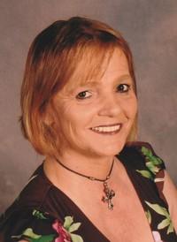 Teresa Ann Teston Copeland  January 22 1963  August 18 2019 (age 56)