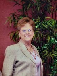 Teresa Ruth Tharp  January 19 1950  August 16 2019 (age 69)