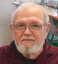 Thomas J Martin  January 19 1939  August 28 2019