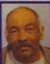 Tom Washington Jr  May 11 1954  August 15 2019 (age 65)