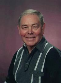 Vernon Ray Brumfield  January 27 1943  August 16 2019