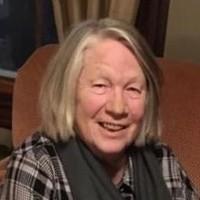Vicki Dorflinger  August 15 2019