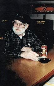 Wayne Sheridan Jackson  November 23 1942  August 14 2019 (age 76)