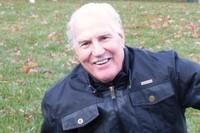 William H Atkinson Sr  January 4 1941  August 14 2019 (age 78)