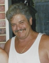 William Ronnie Ronald DeBusk  July 29 1942  August 16 2019 (age 77)