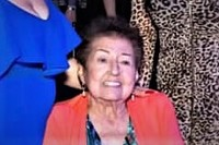Ana Delia Perez Mendez  December 21 1940  August 19 2019 (age 78)