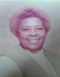 Bobbie Jean King Gentry  1938  2019 (age 80)