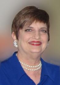 Carol Arline Sakata  December 19 1954  August 18 2019 (age 64)