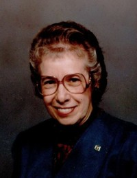 Carole R Eckenrode  August 26 1934  August 19 2019 (age 84)