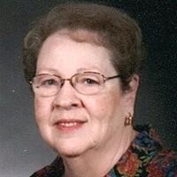 Carolyn Sue Barnett  November 13 1939  May 21 2019
