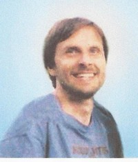 Christopher A Rozycki  August 10 1967  August 3 2019 (age 51)