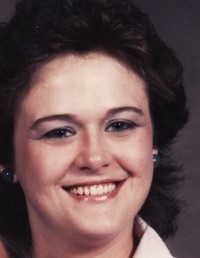 Connie Jean Cearley Hilley  November 26 1962  August 19 2019 (age 56)