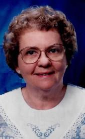 D Arline Jones Clark  December 14 1924  August 19 2019 (age 94)