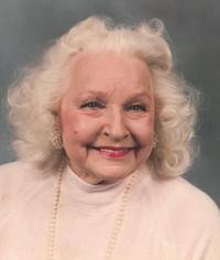 Dorothy L Keleman  April 19 1924  August 20 2019 (age 95)