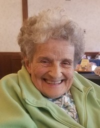 Elizabeth Betty J Lowe Kehn  September 2 1925  August 19 2019 (age 93)