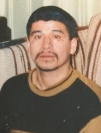 Francisco Gamez III  November 12 1969  August 20 2019 (age 49)