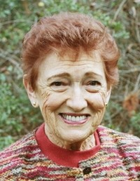Helen Carol Stuart Barnes  November 4 1924  August 18 2019 (age 94)