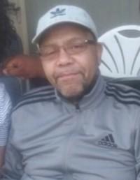 Howard E Randsom  September 17 1957  August 10 2019 (age 61)