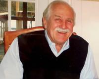 James Joseph Tomlinson  February 5 1931  August 19 2019 (age 88)