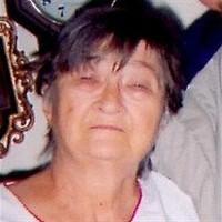 Janice Rathburn  September 27 1938  August 16 2019
