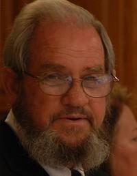 John T Winters  June 28 1942  August 19 2019 (age 77)