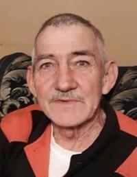 Johnnie Walter Adams  January 7 1949  August 19 2019 (age 70)