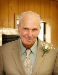 Johnny Clyde Bowen  June 11 1935  August 19 2019 (age 84)