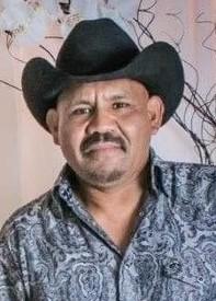 Jose Inez Nery  August 16 2019