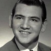 Joseph Francis Remollino  September 24 1946  August 19 2019