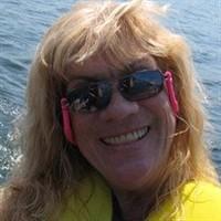 Margaret Elaine Peggy Farley  September 5 1955  August 18 2019