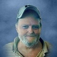 Mark Alan Roberts  September 23 1963  August 18 2019
