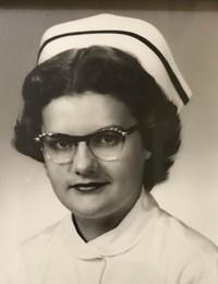 Martha L Stuits  December 3 1932  August 19 2019 (age 86)