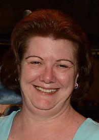 Marybeth McIntosh Segaria  April 30 1960  August 19 2019 (age 59)
