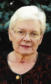 Mildred P Snider Bollenbacher  October 2 1930  August 8 2019 (age 88)
